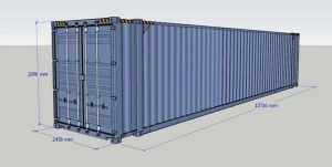 kich-thuoc-cua-thung-container-768x386-1